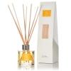 Relaxačná sviečka citrónová tráva olejový difúzer